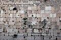 Jerusalem 107 (Custom) (198733311).jpg