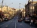 Jerusalem Jaffo St.jpg