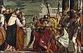 Jesús y el centurión (El Veronés).jpg