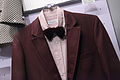 Jesse Farley's Outfit - Rock and Roll Hall of Fame (2014-12-30 11.49.09 by Sam Howzit).jpg