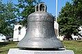 Jessen Bell, St. John's Anglican Church – Lunenburg, NS – (2018-08-29).jpg