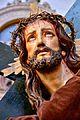 Jesus Zirenearra (33831530296).jpg