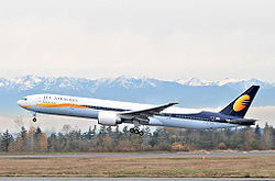 Jet Airways India.jpg