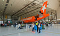 Jetstar Airways - 14291531051.jpg