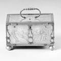 Jewel casket MET 240180.jpg