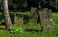 Jewish cemetery Szydlowiec IMGP7666.jpg
