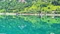 Jezero, Bosnia and Herzegovina - panoramio (69).jpg