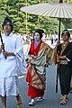 Jidai Matsuri 2009 165.jpg