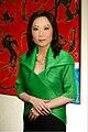 Jing Ulrich green jacket.jpg