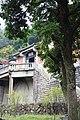 Jinjiang Cao'an 20120229-04.jpg