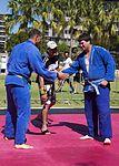 Jiu-jitsu tournament with local Australians, U.S. Marine 150725-M-BX631-078.jpg