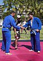 Jiu-jitsu tournament with local Australians, U.S. Marine 150725-M-BX631-078.jpg