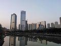 Jiuyanqiao.jpg