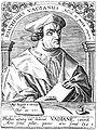 Joachim-von-Watt.jpg