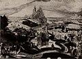 Joachim D. Patinir - Landscape with Representation of the Nativity.jpg