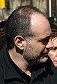 Joan Ridao i Martín - 002.jpg