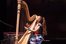 Joanna Newsom performs at the Orpheum Theatre.jpg