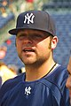 Joba Chamberlain on June 25, 2009.jpg