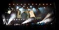 Jodrell Bank Live 2013 04.jpg