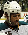 Jody Shelley10.jpg