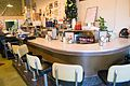 Joe Brown's Cafe-2.jpg