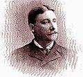 Joel H. Lyman.jpg