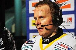Johan Davidsson1. jpg