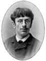 Johan Fredrik Krouthén - from Svenskt Porträttgalleri XX.png