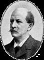 Johan Gustaf von Holst - from Svenskt Porträttgalleri II.png