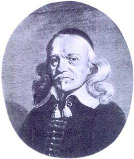 Йохан Пикардт