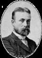 Johan Teodor Lundberg - from Svenskt Porträttgalleri XX.png
