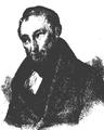 Johann Heinrich von Thünen.png