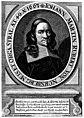 Johann Martin Rubert 1663.jpg