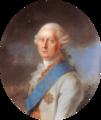 Johann Philipp Bach - George William of Hesse-Darmstadt.png