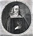 Johannes-Brunnemann.jpg