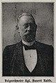 Johannes Radke, 1907.jpg