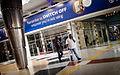 Johannesburg - Wikipedia Zero - 258A8847.jpg