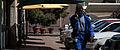 Johannesburg - Wikipedia Zero - 258A8958.jpg