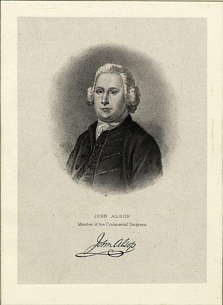 John Alsop.jpg