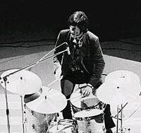 John Densmore in 1968.jpg