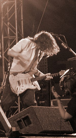 John Frusciante 2.jpg