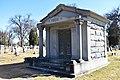 John Green Mausoleum (3).jpg