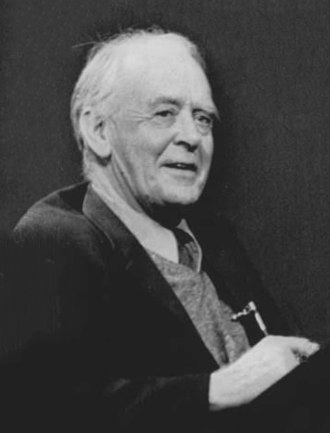 John Hicks - Hicks in 1972