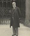 John Hutton 1897.jpg