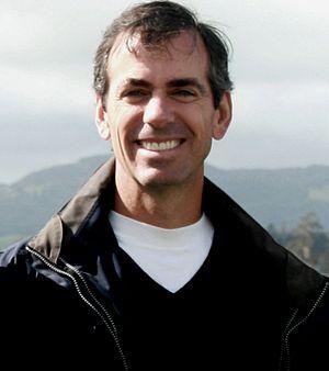 John Pescatore - Image: John Pescatore