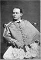 John Shanley (bishop) - Portrait.png
