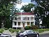 John Stevens House