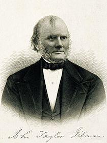 John Taylor Gilman 2.jpg