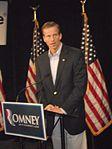John Thune Romney (6390249949).jpg