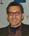John Turturro by David Shankbone (cropped).jpg
